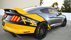 Ford F35 Lighting II Edition Mustang GT - Immagine: 1