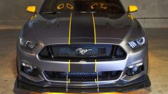 Ford F35 Lighting II Edition Mustang GT - Immagine: 5