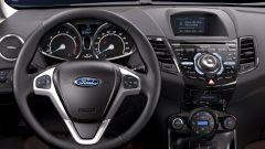 Ford Fiesta 2013 - Immagine: 21