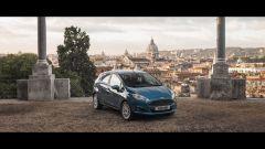 Ford Fiesta 2013 - Immagine: 12