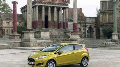 Ford Fiesta 2013 - Immagine: 7