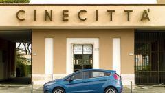 Ford Fiesta 2013 - Immagine: 11