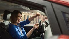 Ford Fiesta 2018 avrà a bordo l'impianto audio B&O Play
