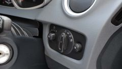 Ford Fiesta Centura - Immagine: 6