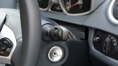 Ford Fiesta Centura - Immagine: 7