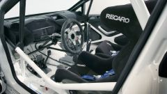 Ford Fiesta RS WRC - Immagine: 11