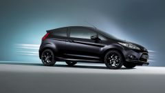 Ford Fiesta Sport Special Edition - Immagine: 1