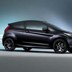 Anteprima: Ford Fiesta Sport Special Edition - MotorBox: http://www.motorbox.com/auto/magazine/auto-novita/ford-fiesta-sport-special-edition