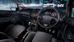 Ford Fiesta Sport Special Edition - Immagine: 2