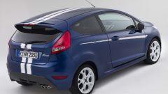 Ford Fiesta Sport+ - Immagine: 2