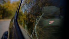 Ford Fiesta ST 2018: è ancora lei la regina delle piccole bombe? - Immagine: 8