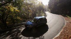 Ford Fiesta ST 2018: è ancora lei la regina delle piccole bombe? - Immagine: 17