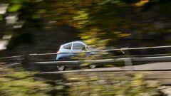Ford Fiesta ST 2018: è ancora lei la regina delle piccole bombe? - Immagine: 20