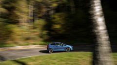 Ford Fiesta ST 2018: è ancora lei la regina delle piccole bombe? - Immagine: 21