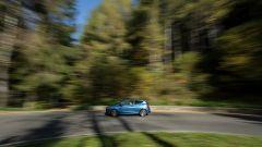 Ford Fiesta ST 2018: è ancora lei la regina delle piccole bombe? - Immagine: 22