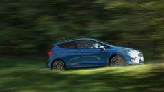 Ford Fiesta ST 2018: è ancora lei la regina delle piccole bombe? - Immagine: 27