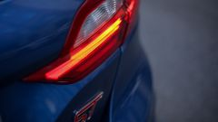 Ford Fiesta ST 2018: è ancora lei la regina delle piccole bombe? - Immagine: 32