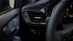 Ford Fiesta ST 2018: è ancora lei la regina delle piccole bombe? - Immagine: 35