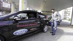 Ford Fiesta ST, i consumi rilevati  - Immagine: 3