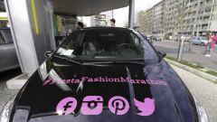 Ford Fiesta ST, i consumi rilevati  - Immagine: 4