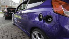 Ford Fiesta ST, i consumi rilevati  - Immagine: 1