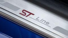 Ford Fiesta ST-Line e Fiesta Vignale: sportiva o elegante? - Immagine: 7