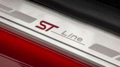 Ford Fiesta ST-Line e Fiesta Vignale: sportiva o elegante? - Immagine: 8