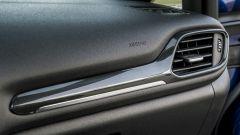 Ford Fiesta ST-Line e Fiesta Vignale: sportiva o elegante? - Immagine: 9