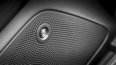 Ford Fiesta ST-Line e Fiesta Vignale: sportiva o elegante? - Immagine: 10