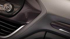 Ford Fiesta ST-Line e Fiesta Vignale: sportiva o elegante? - Immagine: 14