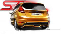 Ford Fiesta ST - Immagine: 24