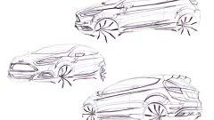 Ford Fiesta ST - Immagine: 22