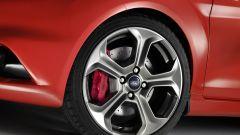 Ford Fiesta ST - Immagine: 15