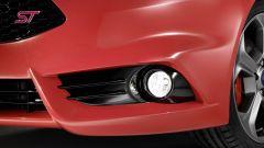 Ford Fiesta ST - Immagine: 14