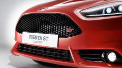 Ford Fiesta ST - Immagine: 1