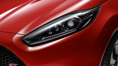 Ford Fiesta ST - Immagine: 13