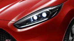 Ford Fiesta ST - Immagine: 12