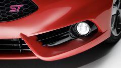 Ford Fiesta ST - Immagine: 11