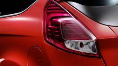 Ford Fiesta ST - Immagine: 10