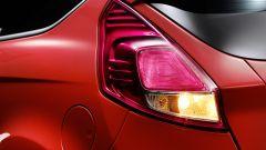 Ford Fiesta ST - Immagine: 9