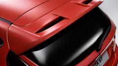 Ford Fiesta ST - Immagine: 16