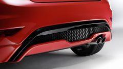 Ford Fiesta ST - Immagine: 17