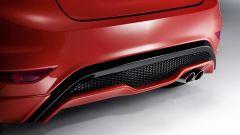Ford Fiesta ST - Immagine: 19