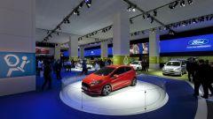 Ford Fiesta ST - Immagine: 2