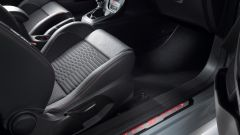 Ford Fiesta ST200 e ST Line alla Milan Games Week 2016 - Immagine: 17