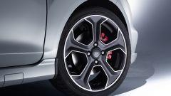 Ford Fiesta ST200  - Immagine: 5