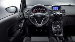 Ford Fiesta ST200  - Immagine: 6