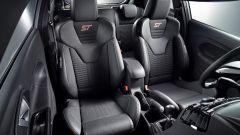 Ford Fiesta ST200  - Immagine: 8