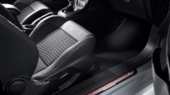 Ford Fiesta ST200  - Immagine: 9