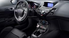 Ford Fiesta ST200  - Immagine: 7